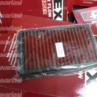 Air Filter Udara Racing APEX KIA All New Picanto