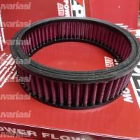 Filter Udara Racing APEX Suzuki Karimun Kotak 99 - 06