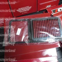 Air Filter Udara Racing APEX Toyota Agya Daihatsu Ayla