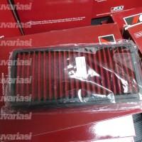 Air Filter Udara Racing APEX Grand New Avanza Xenia Dual Vvti
