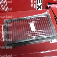 Air Filter Udara Racing APEX Nissan Grand Livina, Livina, X Gear
