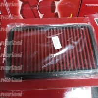Air Filter Udara Racing APEX Toyota Rush Daihatsu Terios