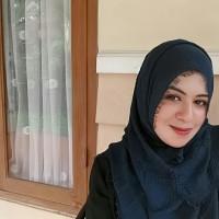 Pashmina Import Premium Turki Crinkle Crimp Hijab Rawis Termurah /Pash