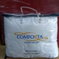 Mattress Protector Comforta home stuff
