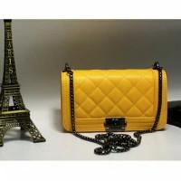 """chnnxl boy mini/tas wanita branded import murah/handbag"""""""