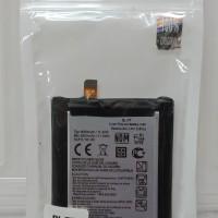 Baterai Handphone LG G2 D802 BL T7 BLT7 BL T7 Original 100%