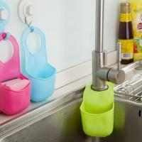 HOT SALE Gantungan Kran Serbaguna Dapur kamar mandi kitchen hanging
