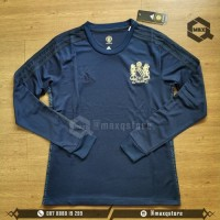 MANCHASTER GRADE ORI MANCHESTER UNITED JERSEY LIMITED EDITION CLASSIC