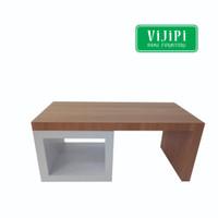 COFFEE TABLE ROTATE CT02 ViJiPi