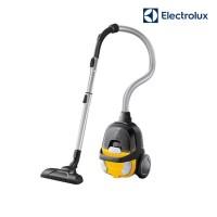 VACUUM CLEANER ELECTROLUX Z-1230 BAGLESS