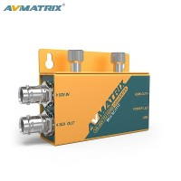 AVMATRIX 3G-SDI TO HDMI MINI CONVERTER+ PSU