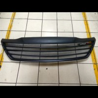 Grill TRD fortuner ( 2011 - 2014 )