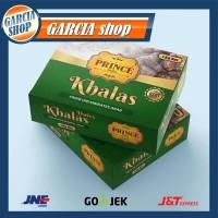 Kurma Khalas 1kg - Prince