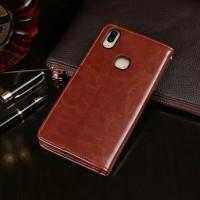 Leather Case Xiaomi Redmi Note 5