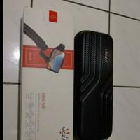 MOZA Mini MI 3-Axis Gimbal Stabilizer For Smartphone wireless