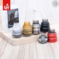 DISKON RELOAD S RDA ATOMIZER 24MM CLONE