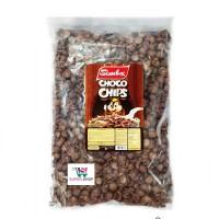 Simba Sereal Chocohips mirip Koko Krunch 1 KG / Bulky