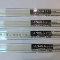 Cleaning Blade TANAKA Canon IR 5000 IR 6000 IR 5020 IR 6020 IR 5000i