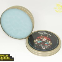 POMADE MRPRABS SEXYSHINE PREMIUM SERIES 3.5 OZ TERLARIS