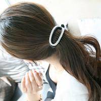 JEPIT RAMBUT KOREA ANAK DAN DEWASA / HAIR ACCESSORIES IMPORT NEW