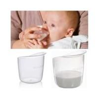 Medela Baby Cup Feeder