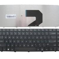 Keyboard Laptop HP COMPAQ CQ43 CQ430 CQ57 HP Pavilion G4 G6 G43 Series