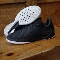 Sepatu futsal adidas tango x 18.3 original