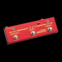 Efek Gitar Valeton Dapper Looper Mini