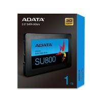ADATA SU800 Ultimate SSD Internal HD Internal 3D TLC NAND Flash 1TB