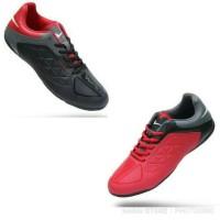 New Sepatu Futsal Eagle Spin Berkualitas