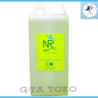 NR Hair Tonic 1ltr ( tonic perawatan rambut rontok )