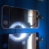 LCD iphone 4 dan 4s original
