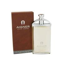 Parfum Original Reject Aigner PourHomme EDT 100 Ml - No Box
