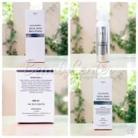 ERTOS Facial Wash Brightening BPOM / Sabun Muka Ertos BPOM