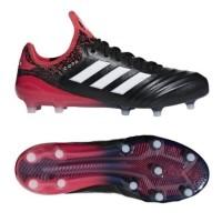 Sepatu Bola Adidas Original COPA 18 . 1 FG