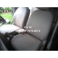 KKM Sarung Jok Mobil Mitsubishi Lancer EVO 3 Oscar