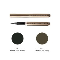 Kanebo Lunasol Intellectual Liquid Eyeliner Refill