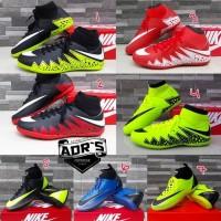 Sepatu Futsal [ Nike Mercurial ] murah import grade ori Murah