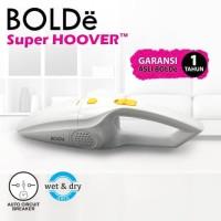 BOLDe Oto HOOVER Car Handy Vacuum Cleaners Vacuum Cleaner Mobil