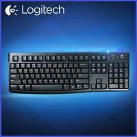 Harga Keyboard Logitech K120 Katalog.or.id