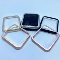 Bumper Case for Apple Watch Series 1 - 4 Ready for 38,40,42,44 mm