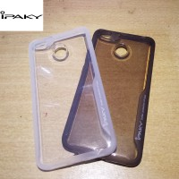 Bumper Case Xiaomi Redmi 4X Ipaky