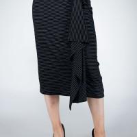 Bodytalk Skirt Reyca Black 52013T7BS