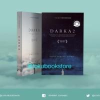Paket Bundel Darka 1 & 2 - Khairani Hasan