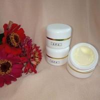 spc 0.1 cream whitening