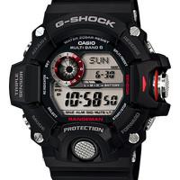 Jam G Shock GW-9400-1 Rangeman ORI BM