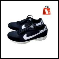 Promo Akhir Bulan Sepatu Nike Running Pria Wanita - Couple Murah