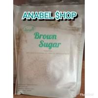 Ansell Brown Sugar Gula Nira Gula Merah 250 gram