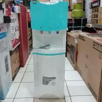 promo dispenser cosmos cwd-5603 3kran