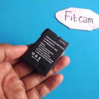 baterai batre battery en el14 enel14 kamera nikon d3100 d3200 d3300